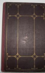 A szent kurtizán (vagy a drágaköves asszony) - A jelentéktelen asszony
