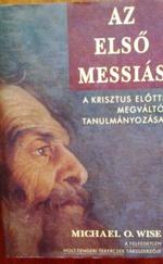 Az első Messiás