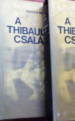 A Thibault család