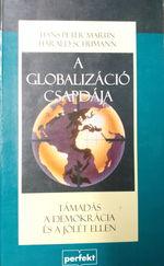 A globalizáció csapdája