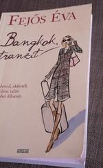 Bankok tranzit