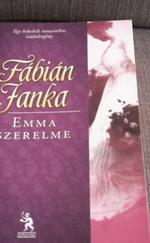 Emma szerelmeFábián Janka