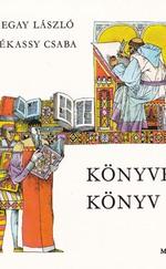 Könyves könyv