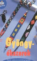 Gyöngyékszerek - Állatkák, nyakláncok és karkötők gyöngyökből - Állatkák, nyakláncok és karkötők gyöngyökből