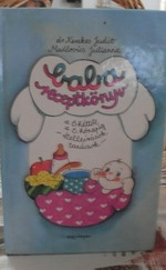 babareceptkönyv