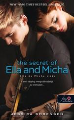 The Secret of Ella and Micha – Ella és Micha titka