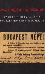 Lesz magyar újjászületés