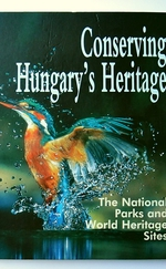 Conserving Hungary's Heritage