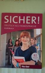 Sicher Deutsch kursbuch