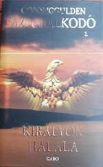 Az uralkodó 2. - Királyok halála