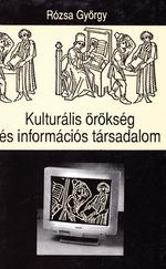 Kulturális örökség és információs társadalom (RITKA)