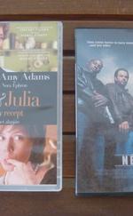 Felnőtt DVD csomag