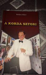 A Korda sztori