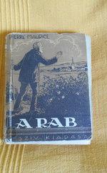 A rab