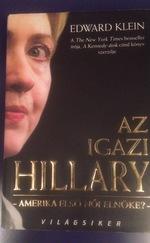 Az igazi Hillary