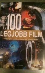 100 Legjobb Film
