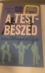 A Test-beszéd enciklopédiája