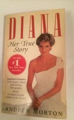 Diane Her True Story