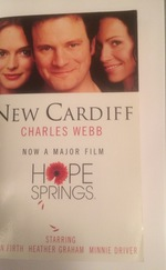 New Cardiff Hope Springs