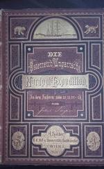 NORDPOL EXPEDITION (északi expedíció)