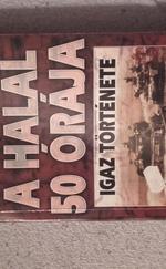 A halál 50 órája- A sztálingrádi csata
