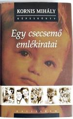 Egy csecsemő emlékiratai, CD-melléklettel