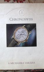 ChronoSwiss