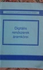 Digitális rendszerek áramkörei