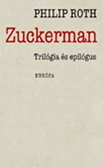 Zuckerman tirlógia
