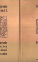 Sánta Ferenc művei I-II.