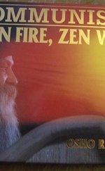 Communism & Zen Fire, Zen Wind