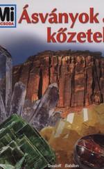 Ásványok és kőzetek - Mi micsoda 45.