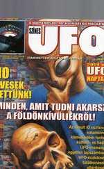 Színes UFO Magazin 2003/12. szám