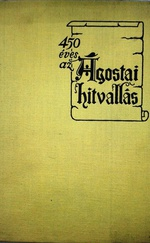 450 éves az Ágostai hitvallás