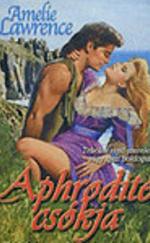Aphrodité csókja