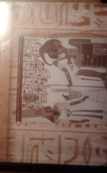 Történelem I képességfejlesztő munnkafüzet