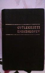 Gyülekezeti Énekeskönyv