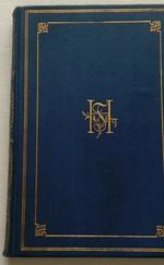Herczeg Ferenc 1-27 Kötet