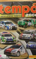 Tempó 2006