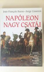 Napóleon nagy csatái