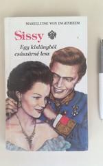 Sissy: Egy kislányból császárné lesz