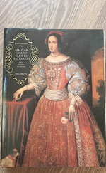 Magyar családélet és háztartás I. A XVI. ÉS XVII. SZÁZADBAN