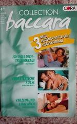 Collection Baccara