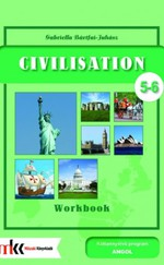 Thumb civilisation workbook 5 6