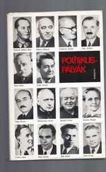 Politikus pályák