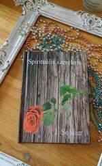 Spirituális Szerelem