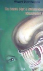 Aliens-Benned él a halál