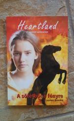 Heartland-A sötétből a fénybe