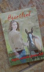 Heartland-Jöjjön aminek jönnie kell