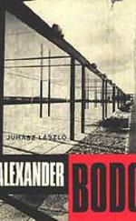 Alexander Bodon
